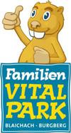 Familien Vitalpark in Burgberg
