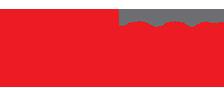 Logo Honigdorf Seeg small