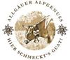 Allgäuer Alpgenuss - Alpen zum Bewandern und Einkehren