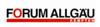 Forum Allgäu