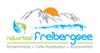 Freibergsee