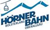 Hörnerbahn in Bolsterlang