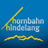 Hornbahn in Bad Hindelang