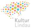 Kultur Lindau