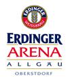Erdinger Arena