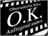 Oberstdorfer Kino