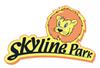 Skylinepark